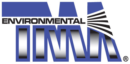 TMA Job Management System