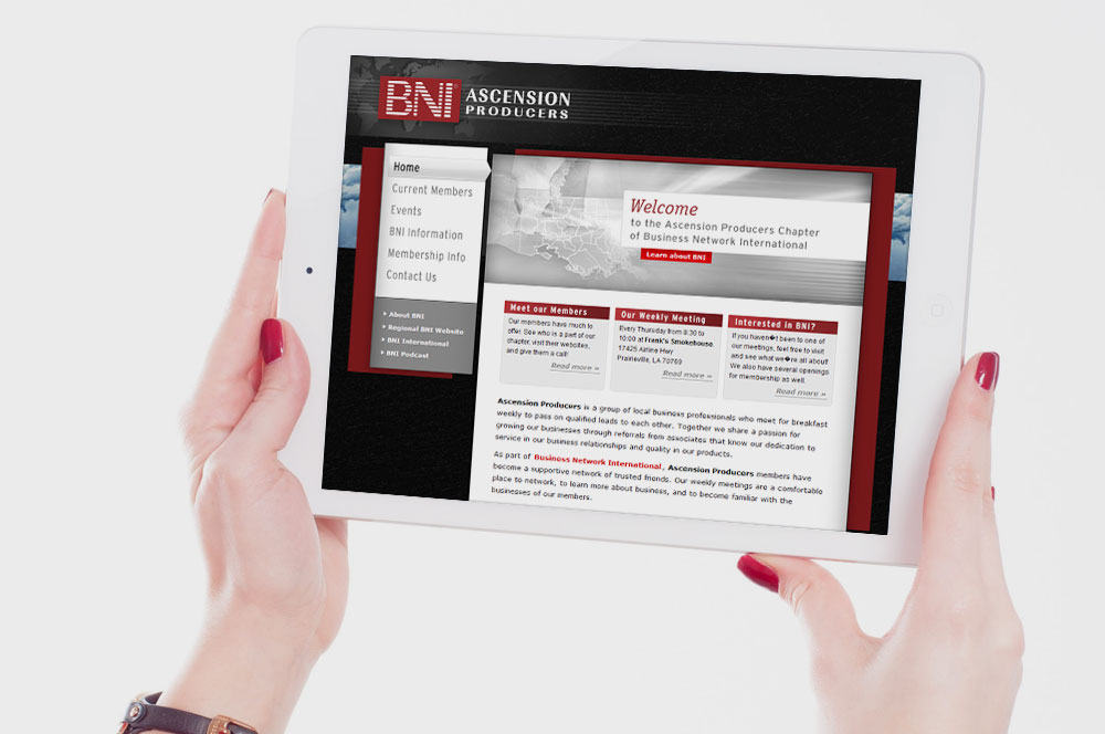 websites-bni1