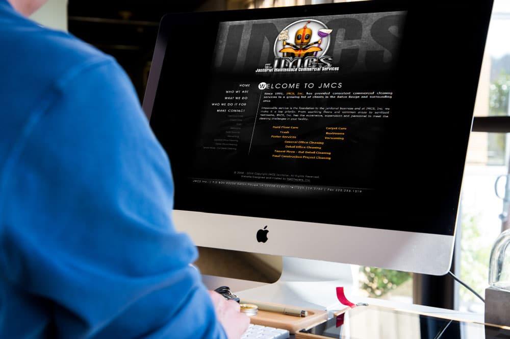 websites-jmcs1