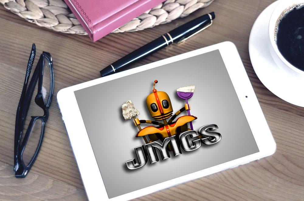 websites-jmcs2