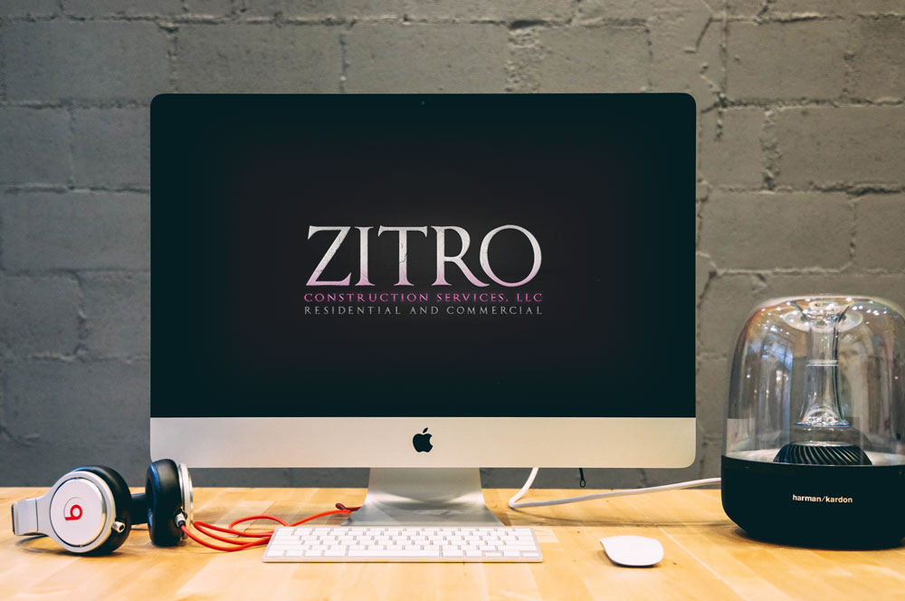 websites-zitro